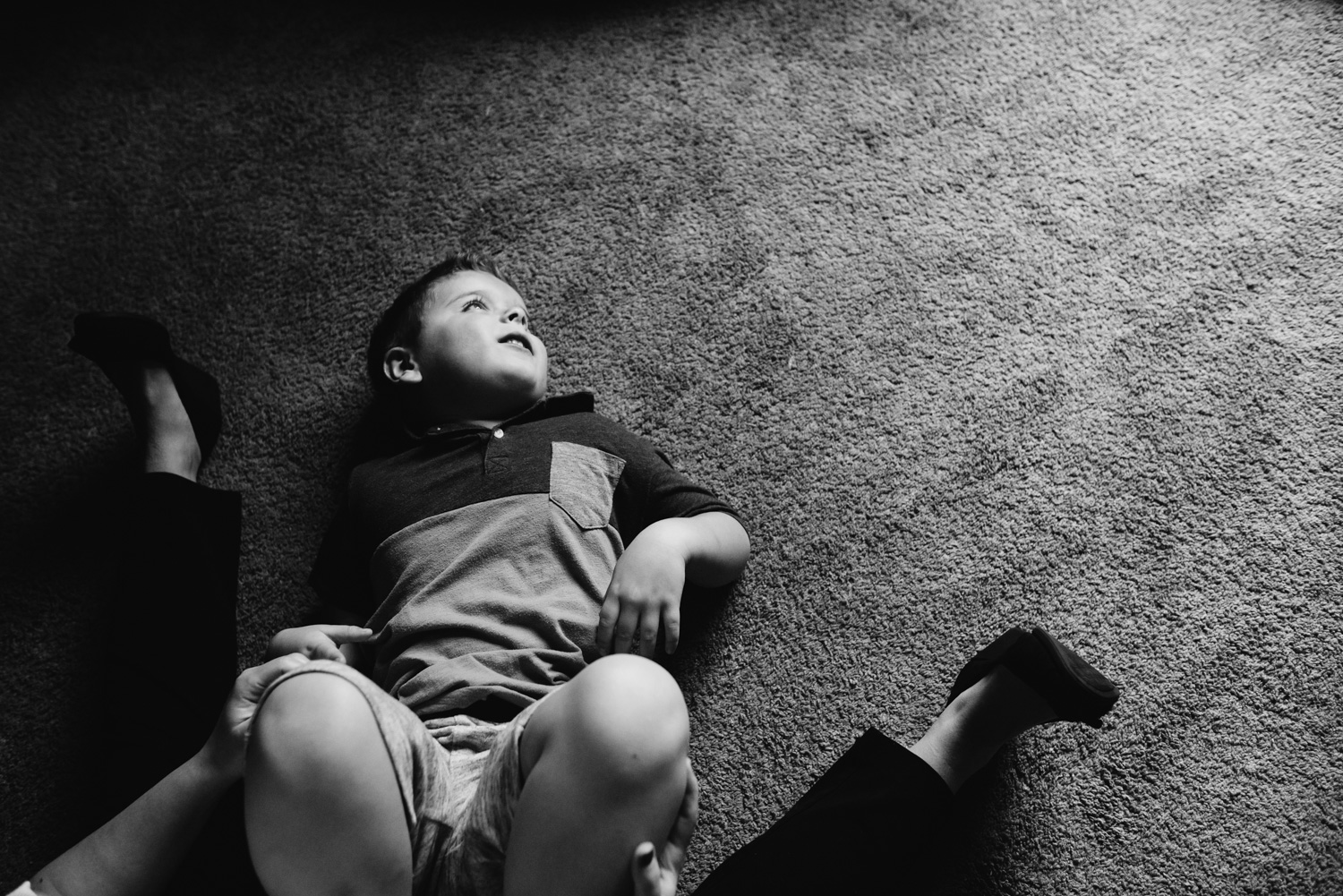 Angie_Klaus_photography_family-20.jpg