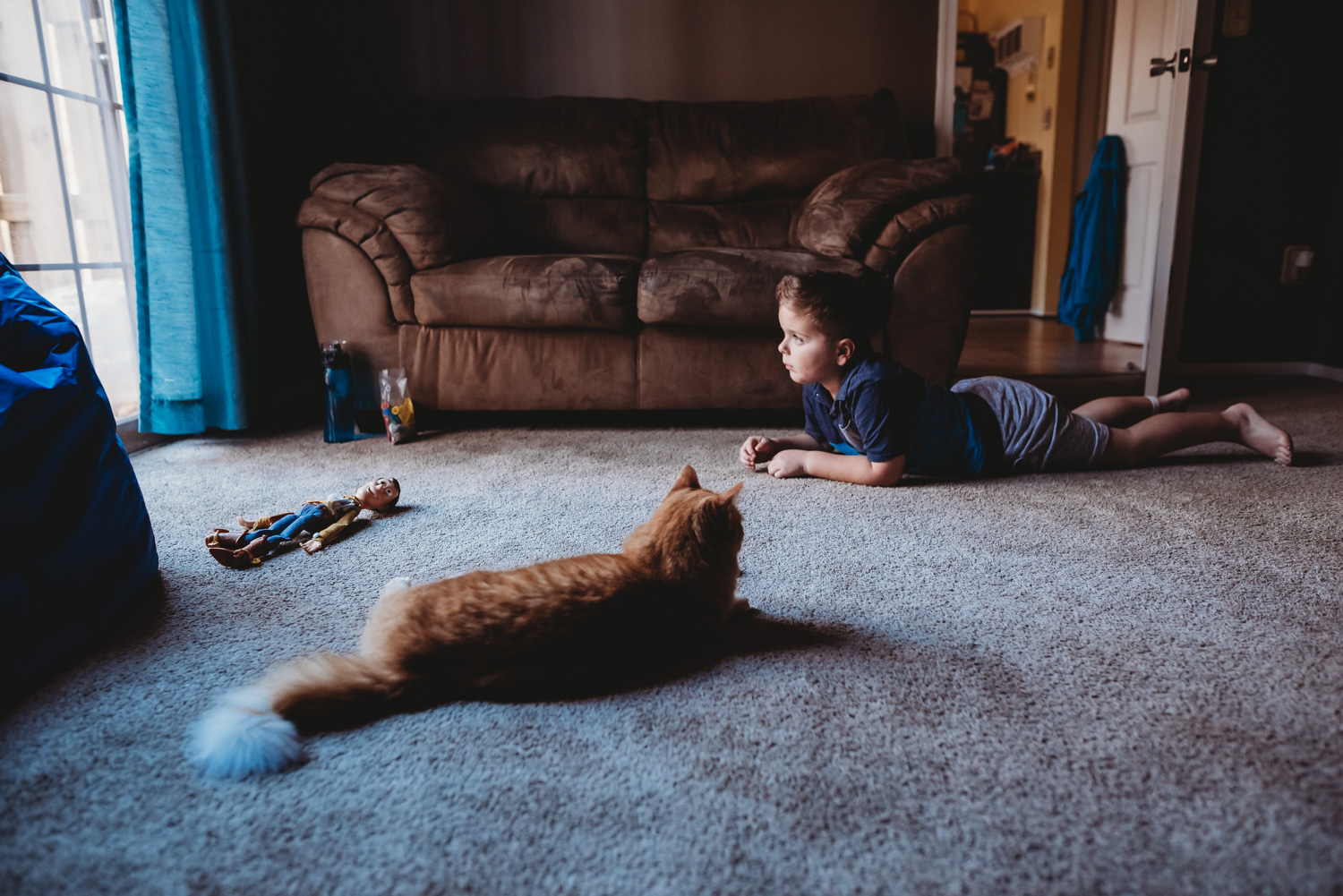 Angie_Klaus_photography_family-28.jpg