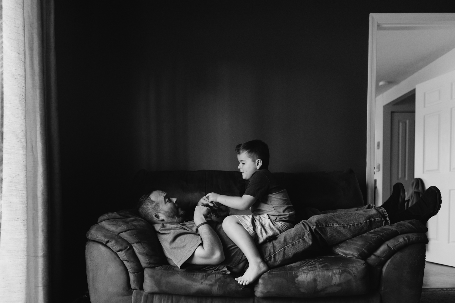 Angie_Klaus_photography_family-37.jpg