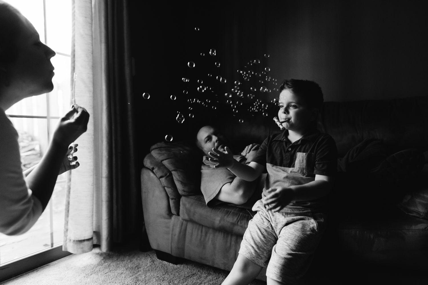 Angie_Klaus_photography_family-48.jpg
