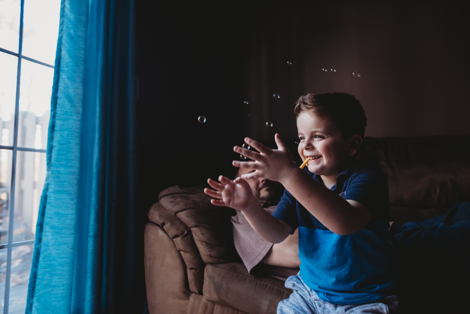Angie_Klaus_photography_family-52.jpg