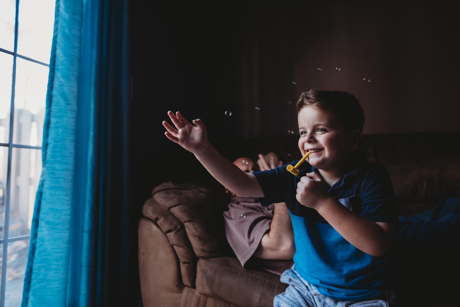 Angie_Klaus_photography_family-53.jpg