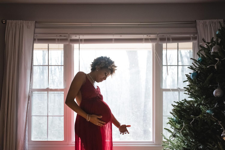 northern_virginia_maternity_photographer-4.jpg