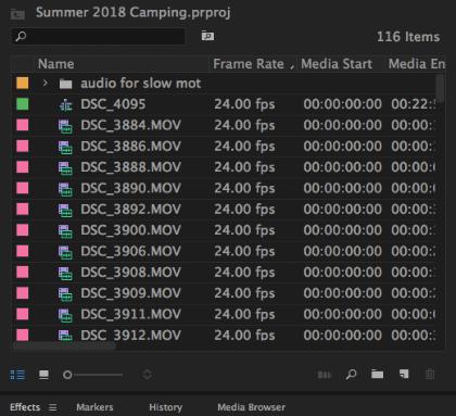 Screen Shot 2018-08-25 at 3.32.21 PM.png