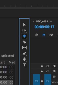 premiere-pro-vertical-toolbar.png