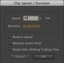 premiere-pro-clip-speed.png