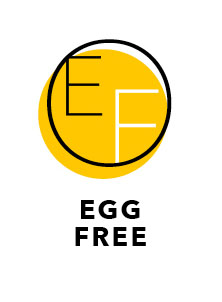 EggFree_Icon.jpg