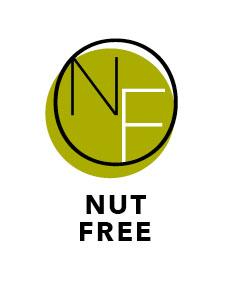 NutFree_Icon.jpg