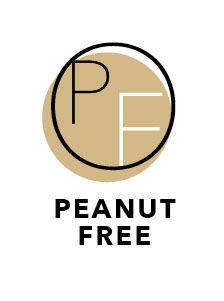 PeanutFree_Icon.jpg
