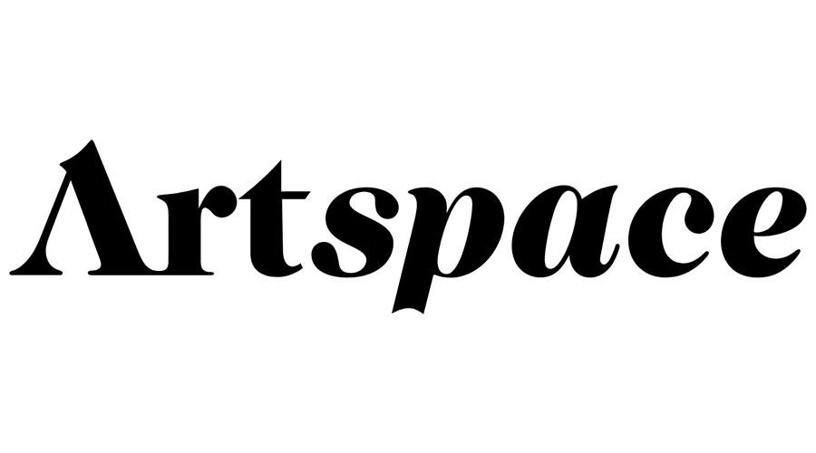 artspace-vector-logo.png