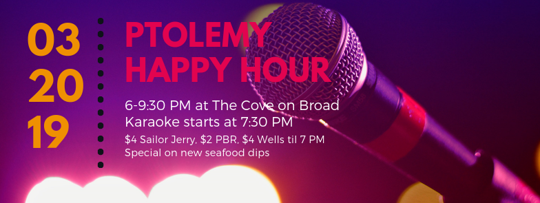 ptolemy happy hour 3.20.19.png
