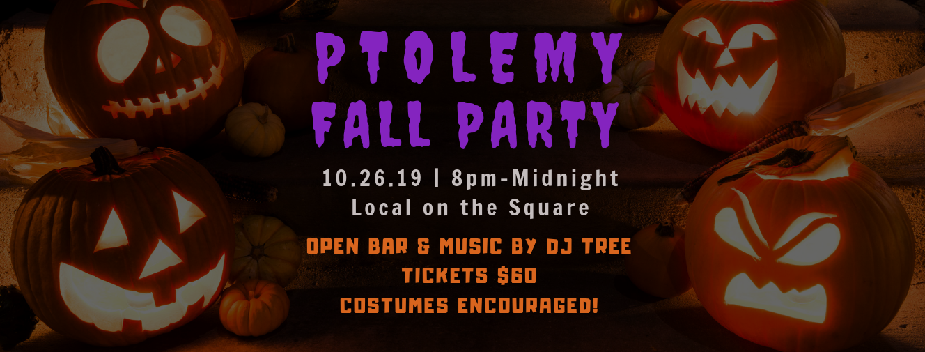 Fall Party 2019 - long version.png