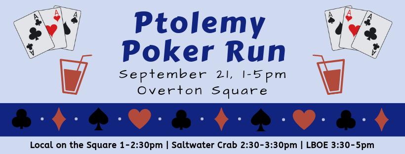 Poker Run - long version (1).png