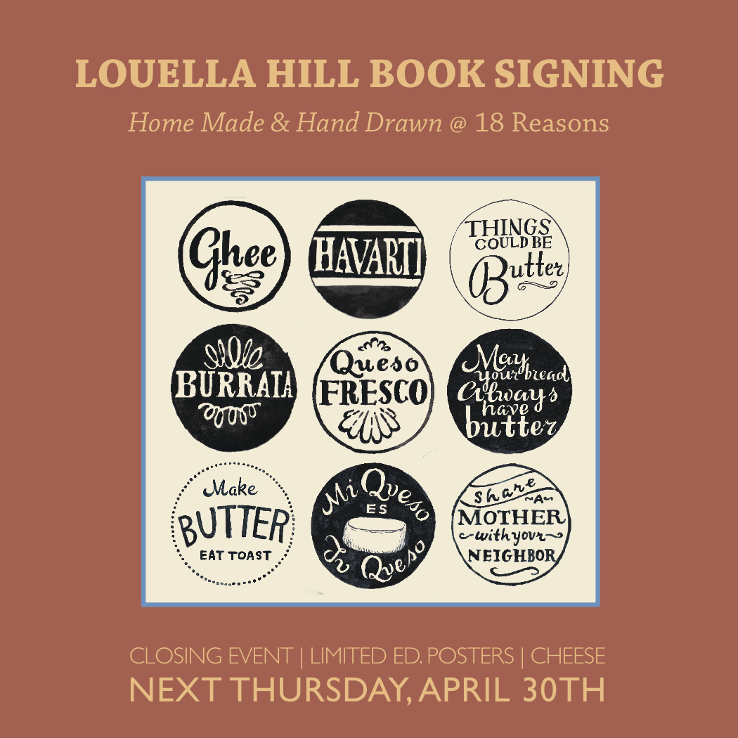 LouellaHill-CLOSING-Apr30-2015.jpg