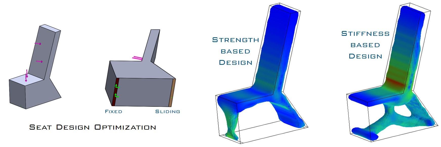 Seat_Design.jpg