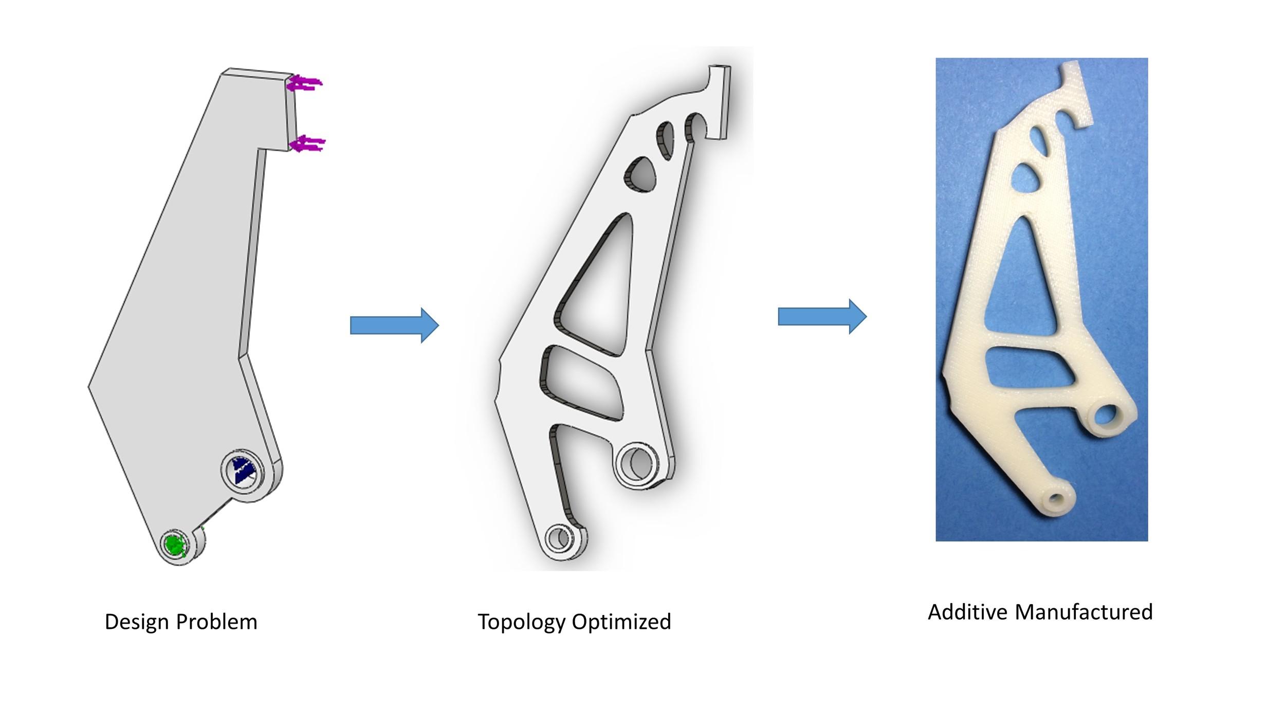 AutodeskExample.jpg