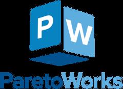 ParetoWorks.png