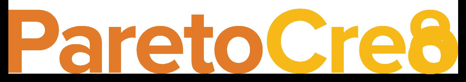 ParetoCre8