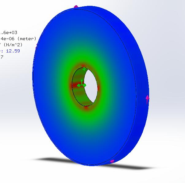 Circular_Thumb.PNG