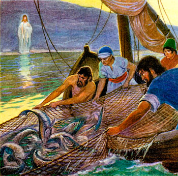 Jesus-gives-disciples-catch-of-fish.86181307_std.jpg