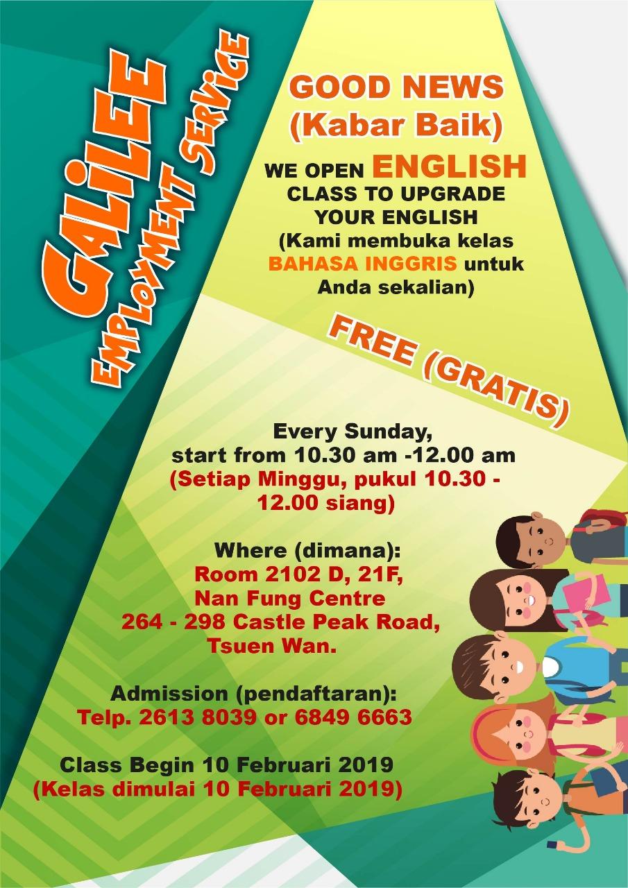 Indonesian English Course.jpeg