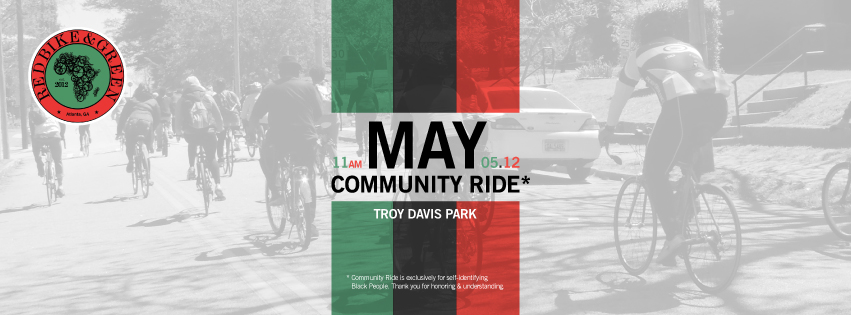 may_community_ride_fb.jpg