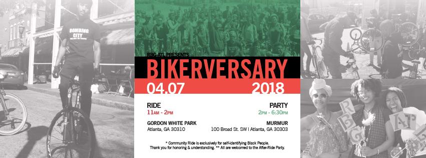 Bikerversary2018_fb.jpg