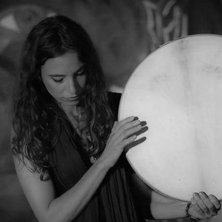 - To this day, the frame drum is used by indigenous and devotional groups around the world, throughout Africa, the Middle East and Latin America, throughout Ireland and European nations such as Bulgaria and Bellarus, throughout the U.S. midwest where Native American tribes pray daily to preserve our water and sacred lands. The frame drum is also used in secular music performance around the world, in solo performance, small ensembles and grand orchestras. Percussionists Glen Velez and Jamey Haddad are just a couple of names who revolutionized the frame drum, incorporating percussive techniques and rhythms from around the world. As a result, frame drum has a central place in the contemporary music of today.*[Reference: When Women Were Drummers by Layne Redmond]