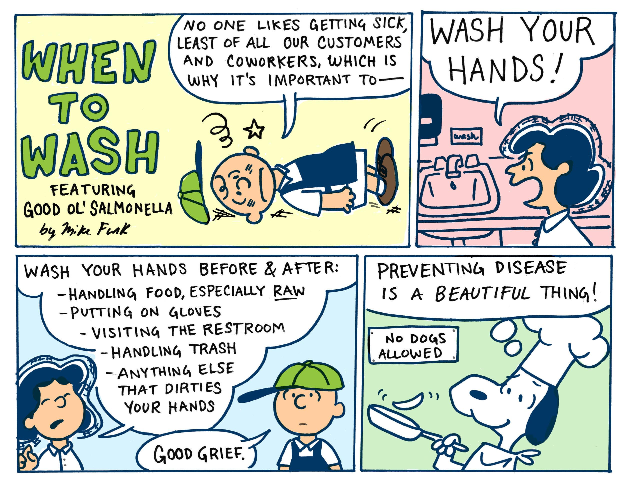 wash-your-hands!.jpg