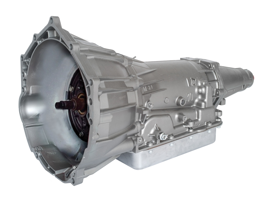 TRA-4L60E-VI-2.jpg