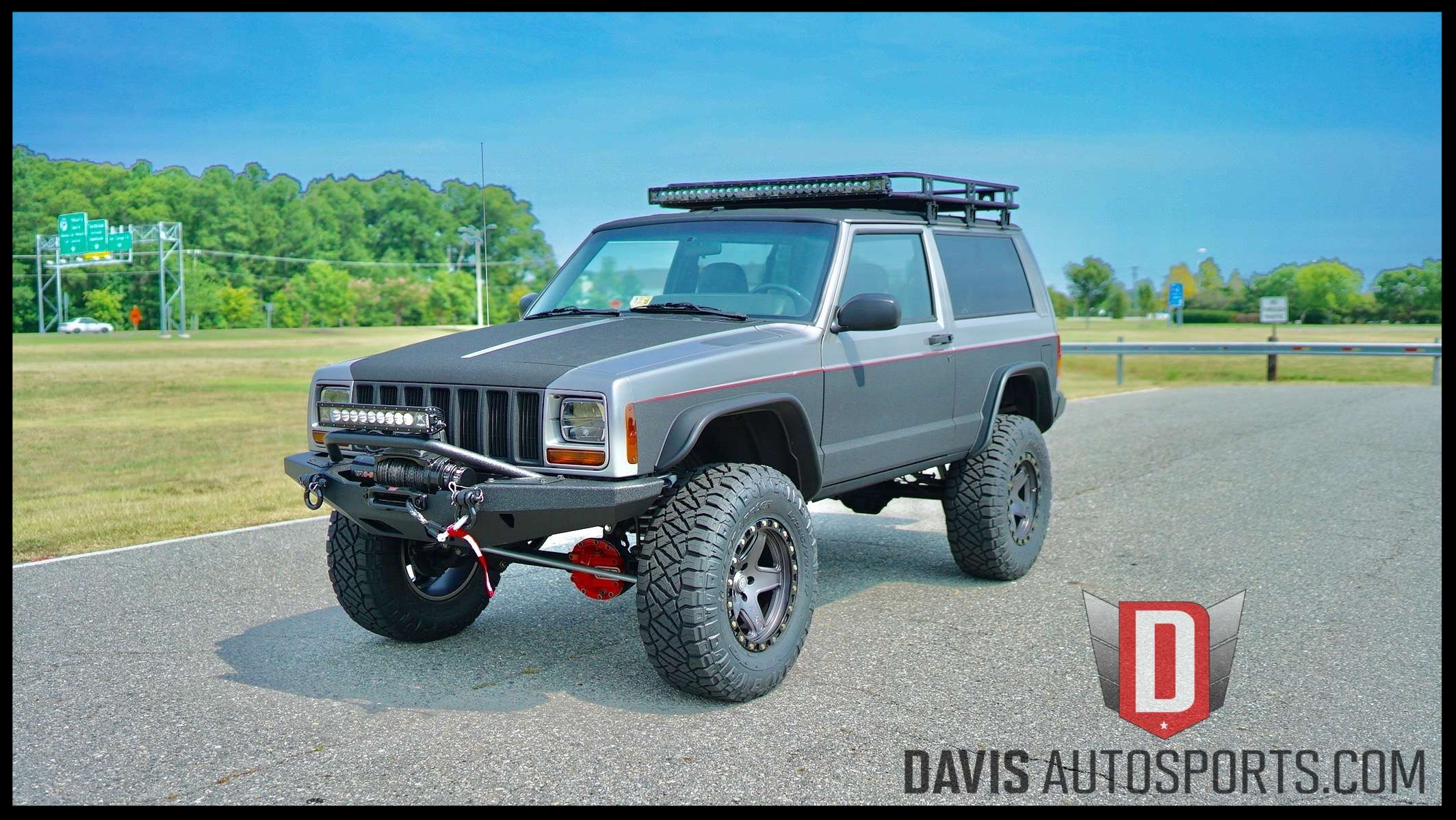 lifted Jeep Cherokee .jpg