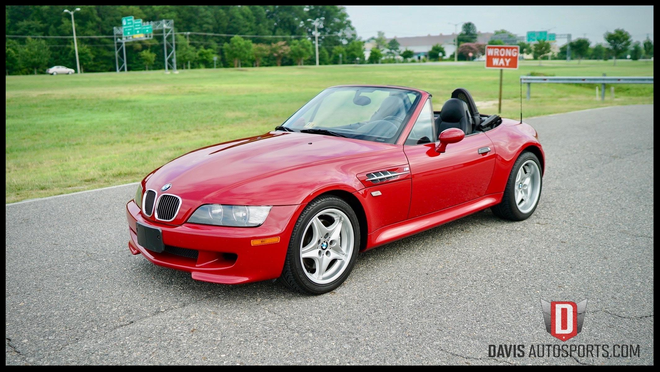 2000 BMW Z3 M Roadster.jpg