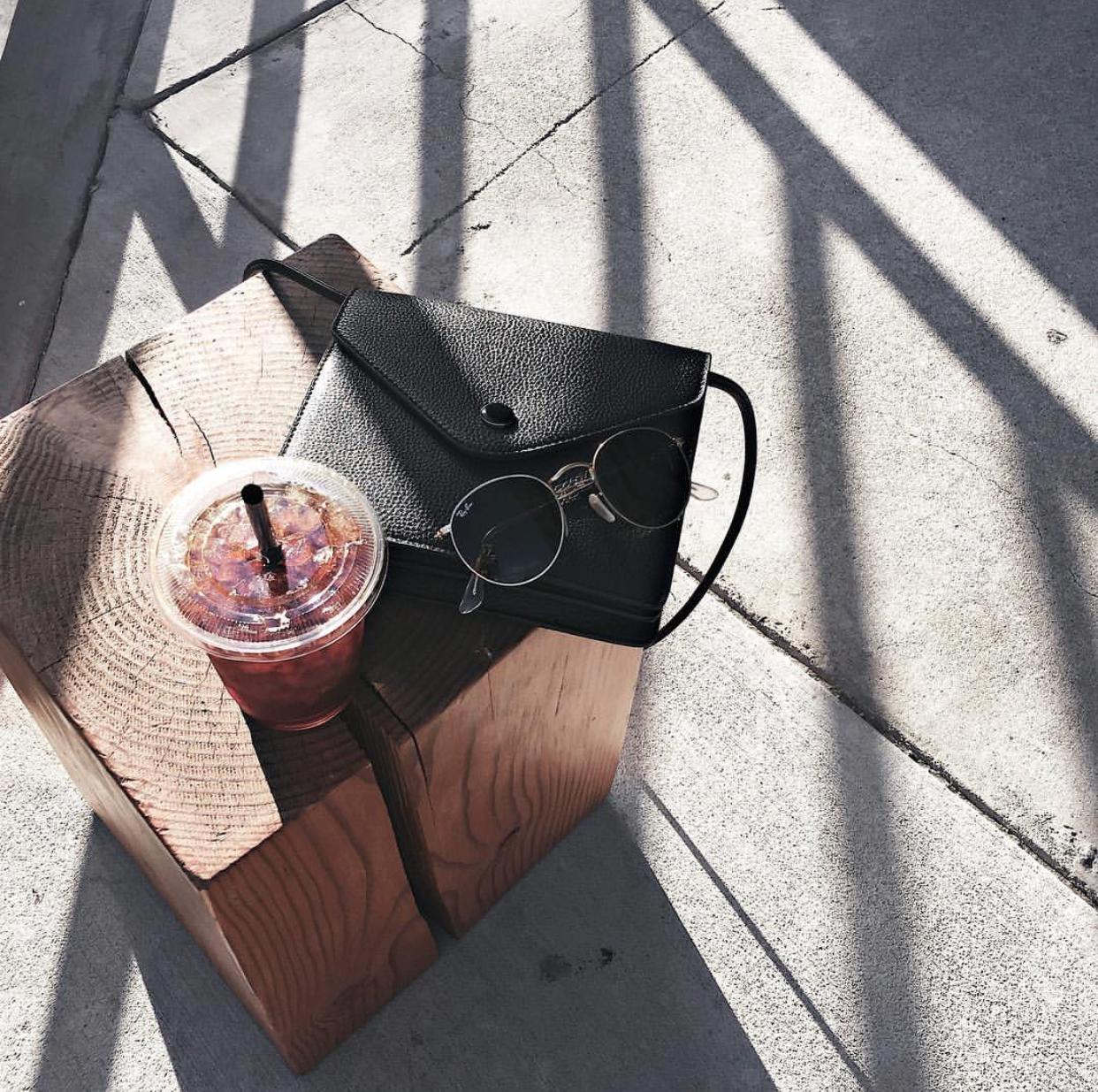 indah heart coffee 2.jpg