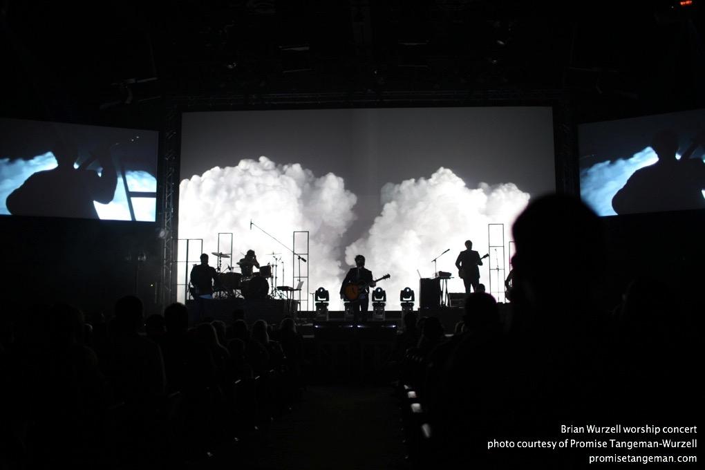 Wurzell concert.001.jpg