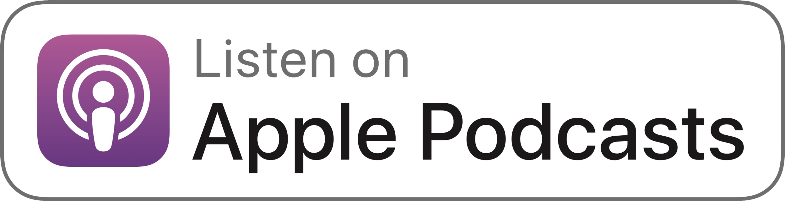 Listen-on-Apple-Podcasts-badge-1.png