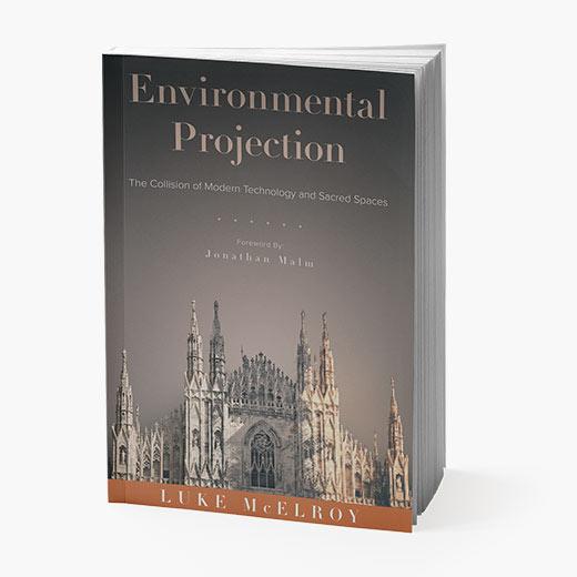 Environmental-Projection-Book.jpg