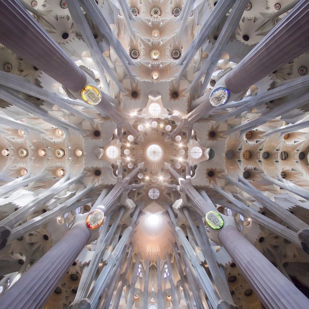 barcelona-church_00260410.jpg