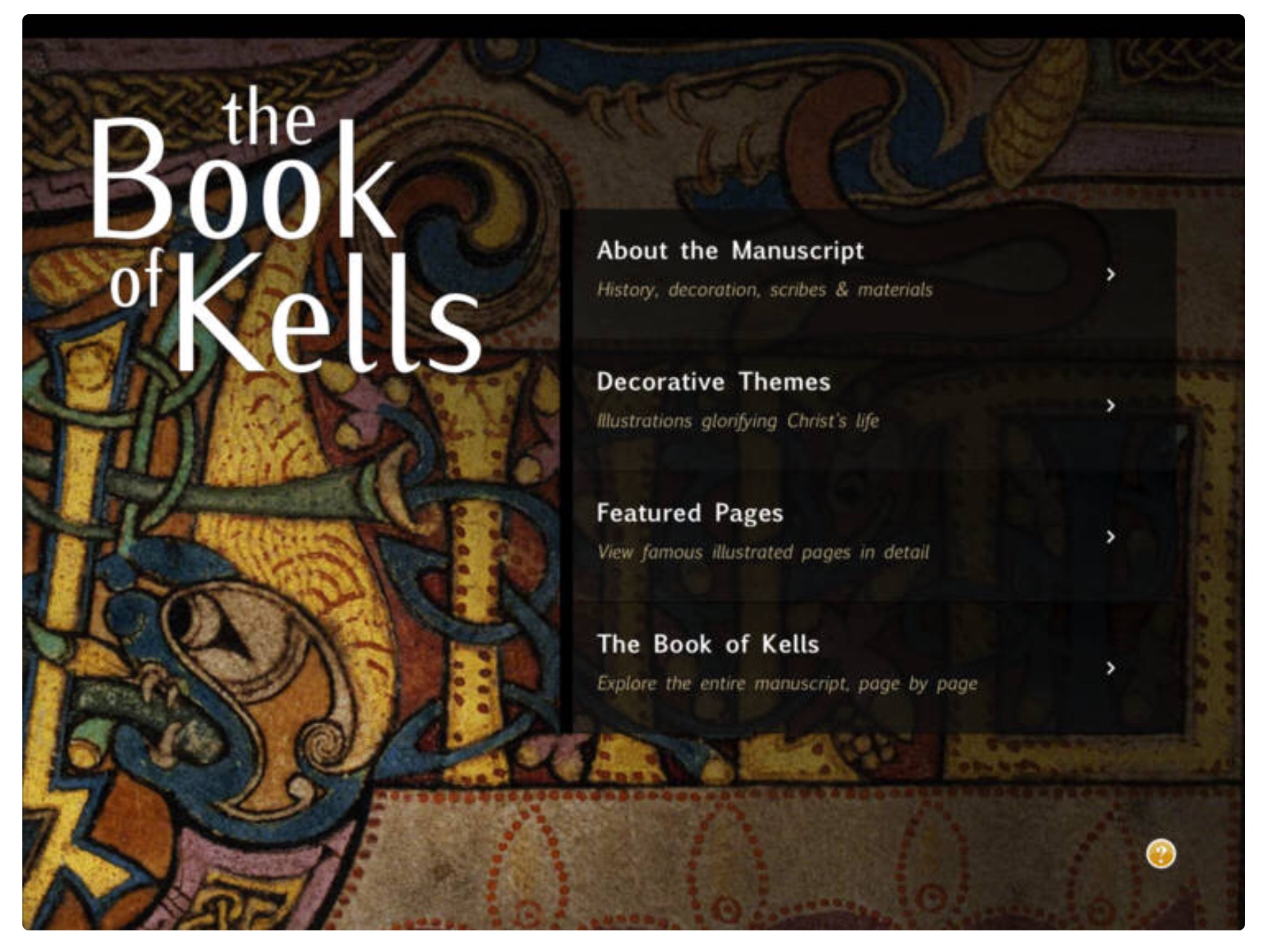 Book of Kells app.jpg