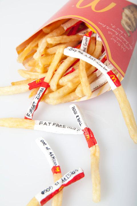 2010_ chips.jpg