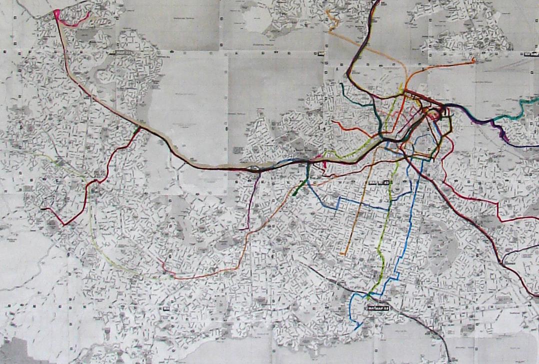 2010_Map drawing_01Detail.jpg