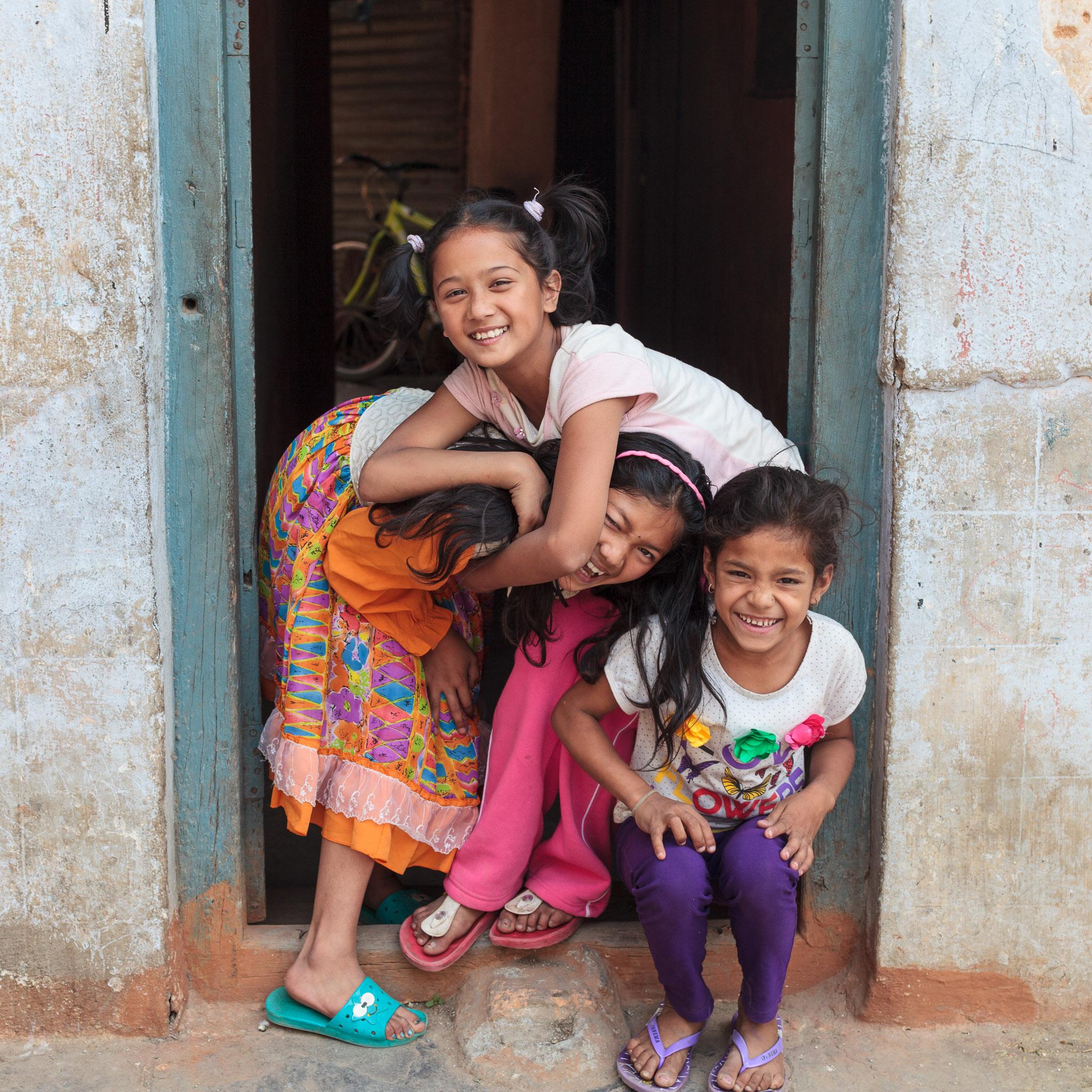 20140424_kathmandu_0120.jpg