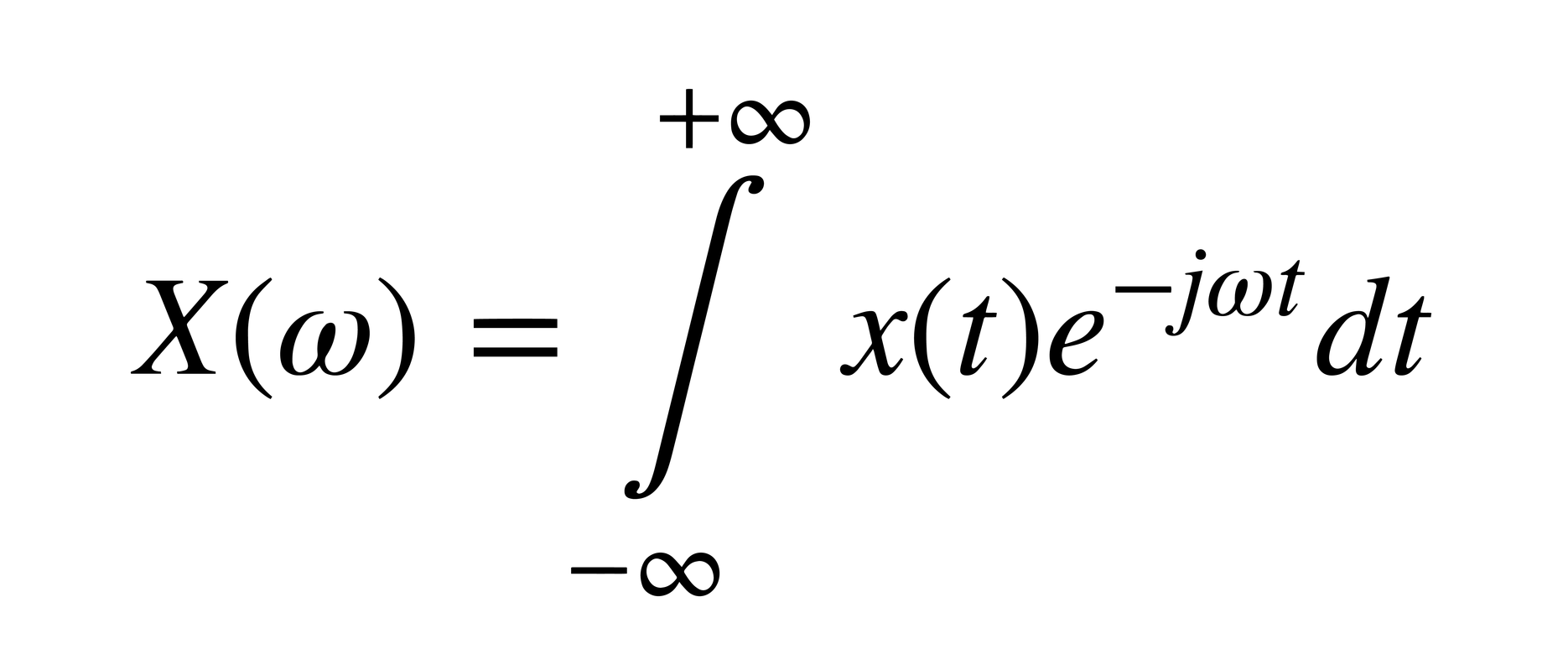 Fourier_Samples.png