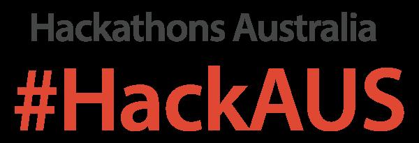 hackathons_australia.png