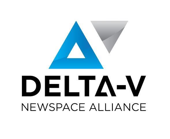 DeltaV.jpg