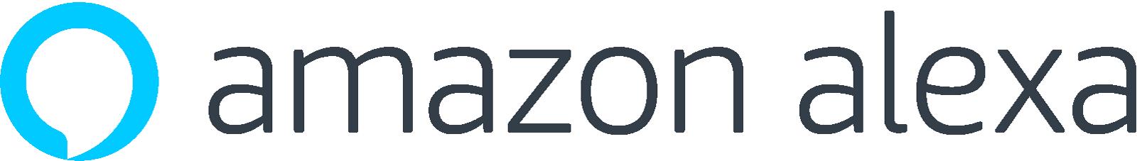 Amazon_Alexa_Horizontal_RGB_Dark-Color.png