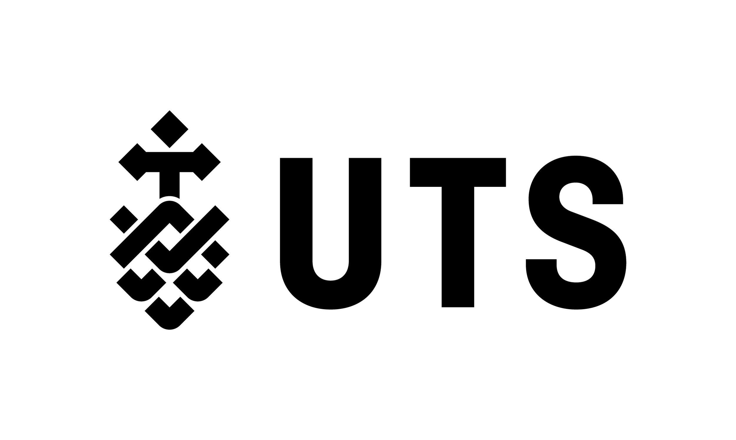 UTS_Logo_Horizontal_Lockup_RGB_BLK (1).jpg