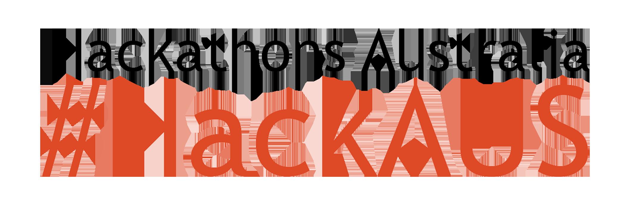 LOGO Hackathon Australia_PNG.png
