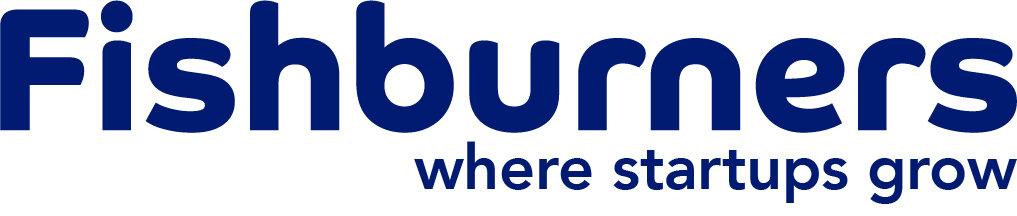 Fishburners Logo 2017  - Royal blue.jpg