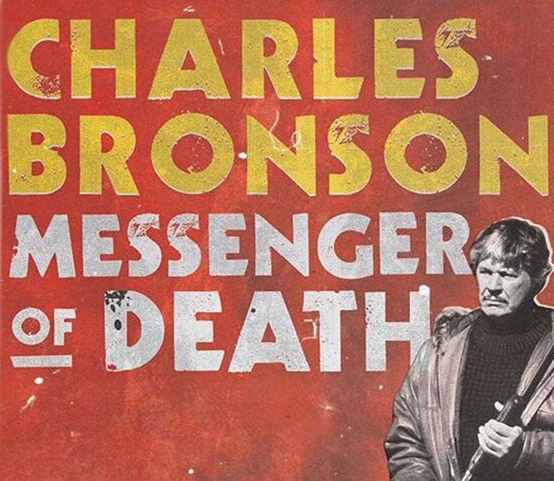 messenger-of-death-1988-title