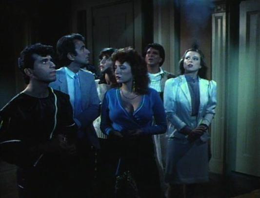 Spookies-1986-movie-Genie-Joseph-5.jpg